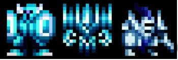 https://static.tvtropes.org/pmwiki/pub/images/ice_tomb_bosses.png