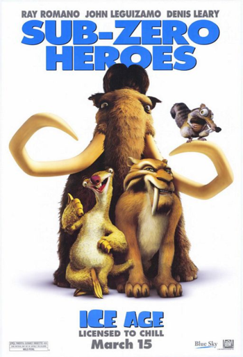https://static.tvtropes.org/pmwiki/pub/images/iceage.png