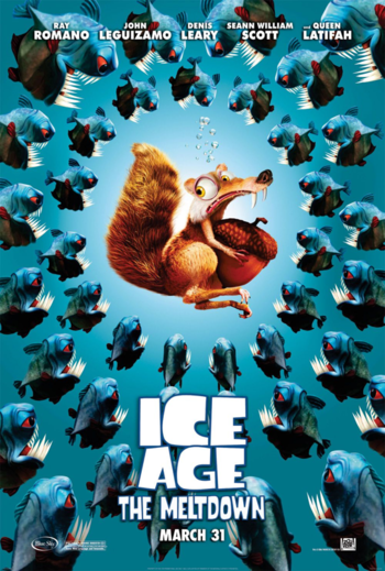 https://static.tvtropes.org/pmwiki/pub/images/iceage2.png