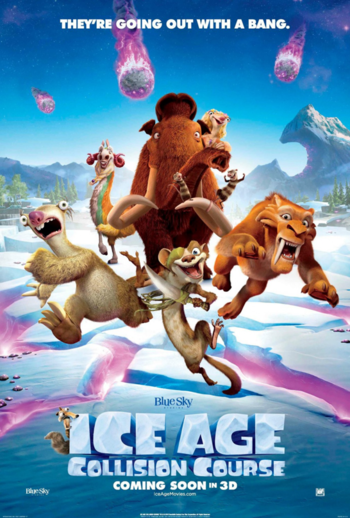 https://static.tvtropes.org/pmwiki/pub/images/iceage5_3.png