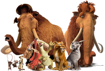 https://static.tvtropes.org/pmwiki/pub/images/iceageherd.png