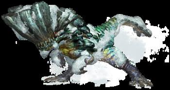https://static.tvtropes.org/pmwiki/pub/images/icebarroth.png
