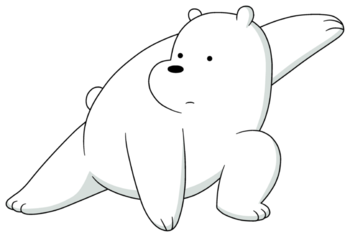 https://static.tvtropes.org/pmwiki/pub/images/icebear640.png