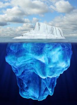 http://static.tvtropes.org/pmwiki/pub/images/iceberg_depth1.jpeg