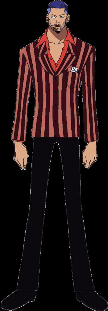 https://static.tvtropes.org/pmwiki/pub/images/iceburg_anime.png