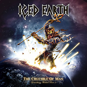 http://static.tvtropes.org/pmwiki/pub/images/icedearth_portada_6528.jpg