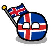 https://static.tvtropes.org/pmwiki/pub/images/iceland_5.png
