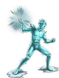 https://static.tvtropes.org/pmwiki/pub/images/iceman-modern_6341.png