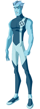 https://static.tvtropes.org/pmwiki/pub/images/iceman.png