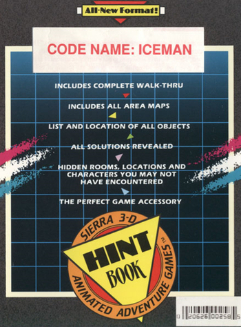 https://static.tvtropes.org/pmwiki/pub/images/icemanhint3daag.png