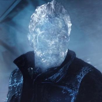 https://static.tvtropes.org/pmwiki/pub/images/icemanxmen.jpg