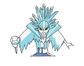 https://static.tvtropes.org/pmwiki/pub/images/icequeen_1286.png