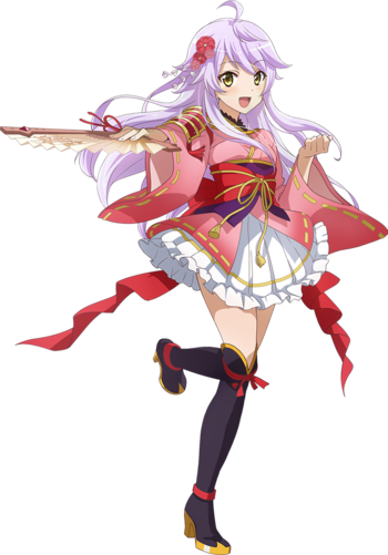 https://static.tvtropes.org/pmwiki/pub/images/ichie_otonashi_revue_outfit.png