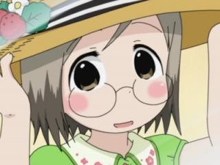 http://static.tvtropes.org/pmwiki/pub/images/ichigo-mashimaro-matsuri_855.jpg