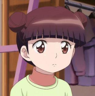 https://static.tvtropes.org/pmwiki/pub/images/ichigo_anime.jpg