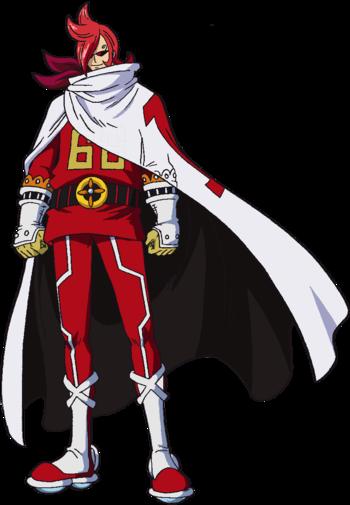 https://static.tvtropes.org/pmwiki/pub/images/ichiji_anime.png