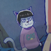 https://static.tvtropes.org/pmwiki/pub/images/ichimatsu_cat.png