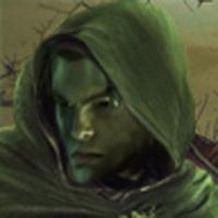 https://static.tvtropes.org/pmwiki/pub/images/icon_gilan.jpg