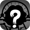 https://static.tvtropes.org/pmwiki/pub/images/icon_mystery2.png