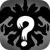 https://static.tvtropes.org/pmwiki/pub/images/icon_mystery3.png