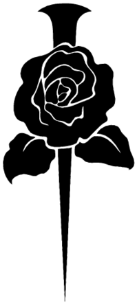 http://static.tvtropes.org/pmwiki/pub/images/icondaeva.png