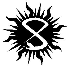 https://static.tvtropes.org/pmwiki/pub/images/iconmekhet.png