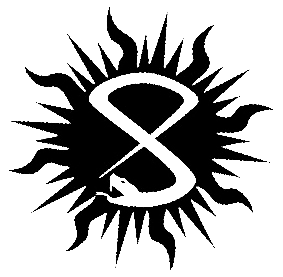 http://static.tvtropes.org/pmwiki/pub/images/iconmekhet.png