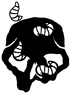 https://static.tvtropes.org/pmwiki/pub/images/iconnosferatu2.png