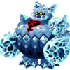 https://static.tvtropes.org/pmwiki/pub/images/icy_beast_khux.png