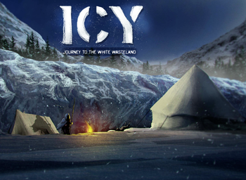 https://static.tvtropes.org/pmwiki/pub/images/icy_game.png