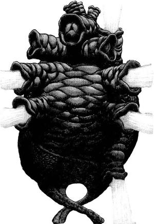 https://static.tvtropes.org/pmwiki/pub/images/idea_of_evil_300.jpg