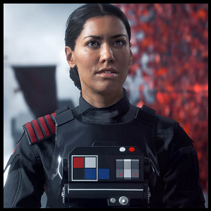 https://static.tvtropes.org/pmwiki/pub/images/iden_versio_sw.png