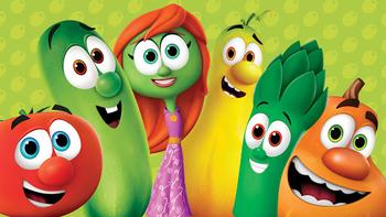 https://static.tvtropes.org/pmwiki/pub/images/identifying_female_vegetables.png