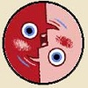 http://static.tvtropes.org/pmwiki/pub/images/idiot_16.jpg