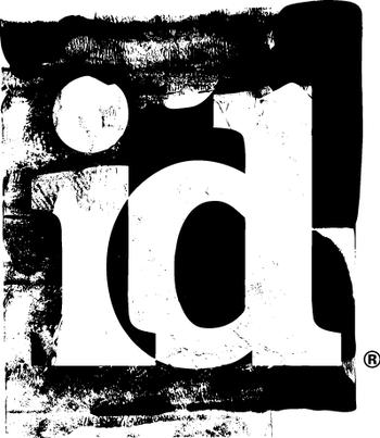 https://static.tvtropes.org/pmwiki/pub/images/idlogo.png