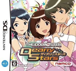http://static.tvtropes.org/pmwiki/pub/images/idol-master-dearly-stars-box-art_01_6972.JPG