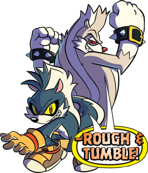 https://static.tvtropes.org/pmwiki/pub/images/idw003_roughtumble01_0.png