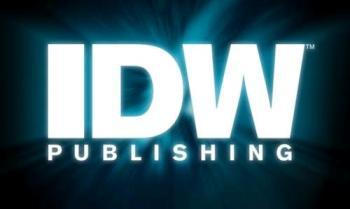 http://static.tvtropes.org/pmwiki/pub/images/idw_logo_7230.jpg