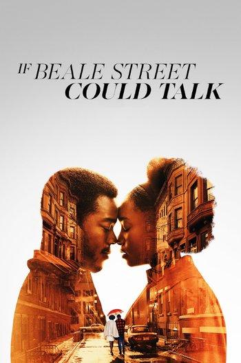 https://static.tvtropes.org/pmwiki/pub/images/if_beale_street_could_talk.jpg