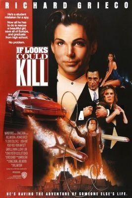 https://static.tvtropes.org/pmwiki/pub/images/if_looks_could_kill_poster.jpg