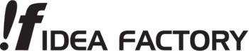 https://static.tvtropes.org/pmwiki/pub/images/ifi_logo.png