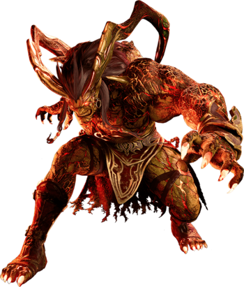 https://static.tvtropes.org/pmwiki/pub/images/ifrit_from_ffvii_remake.png