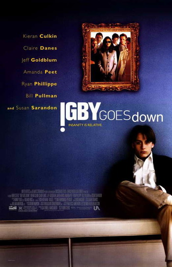 https://static.tvtropes.org/pmwiki/pub/images/igby_goes_down_movie_poster_2002.jpg
