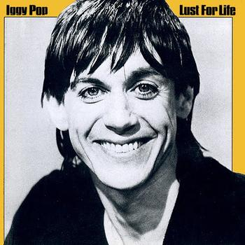 https://static.tvtropes.org/pmwiki/pub/images/iggy_pop_lust_for_life_91.jpeg
