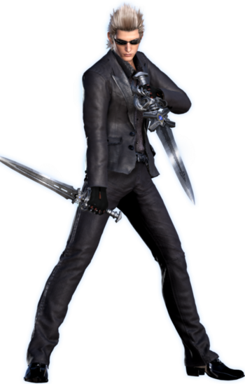 https://static.tvtropes.org/pmwiki/pub/images/ignis_7.png