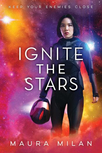 https://static.tvtropes.org/pmwiki/pub/images/ignite_the_stars.jpg