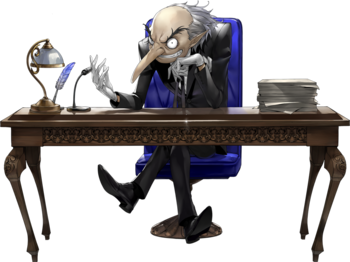 https://static.tvtropes.org/pmwiki/pub/images/igor_persona_5.png
