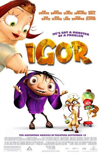 http://static.tvtropes.org/pmwiki/pub/images/igor_poster.jpg