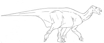 http://static.tvtropes.org/pmwiki/pub/images/iguanodon_-_copia_1718.jpeg