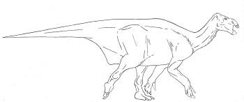 https://static.tvtropes.org/pmwiki/pub/images/iguanodon_-_copia_1718.jpeg